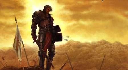 Crusaders Thy Kingdom Come 22