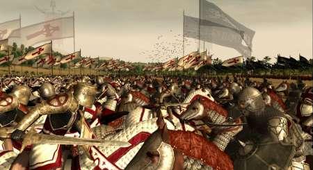 Crusaders Thy Kingdom Come 3