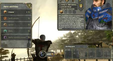 Crusaders Thy Kingdom Come 5