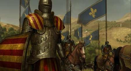 Crusaders Thy Kingdom Come 6