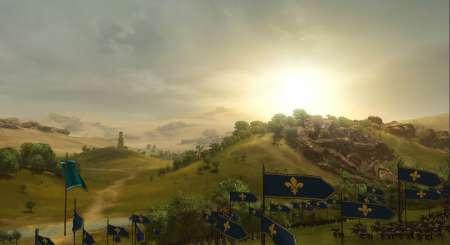 Crusaders Thy Kingdom Come 8