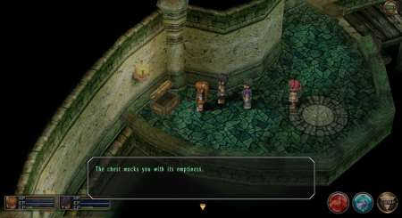 The Legend of Heroes Trails in the Sky 12