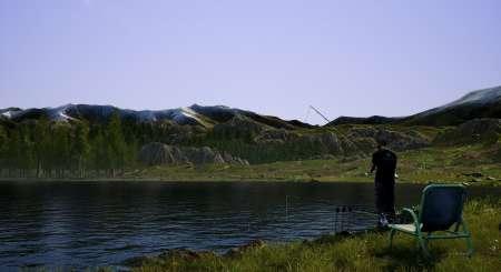 EURO FISHING ULTIMATE EDITION 5