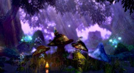Trine Enchanted Edition 2