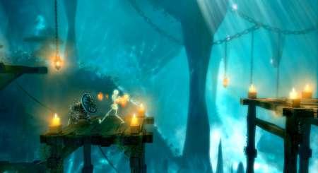 Trine Enchanted Edition 3