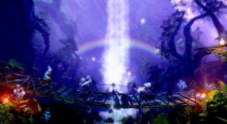 Trine Enchanted Edition 5