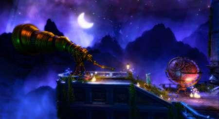 Trine Enchanted Edition 7
