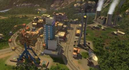 Tropico 3 Absolute Power 3