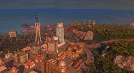 Tropico 3 Absolute Power 4