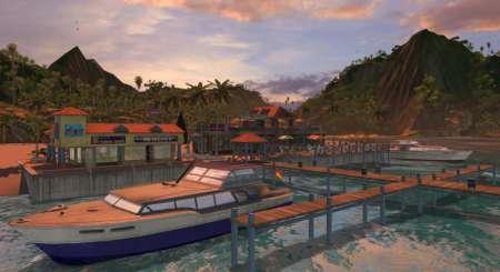 Tropico 3 Absolute Power 5