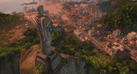 Tropico 3 Absolute Power 6