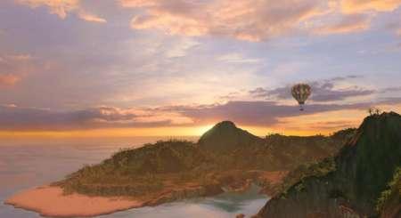 Tropico 3 Absolute Power 7