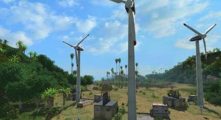 Tropico 3 Absolute Power 8