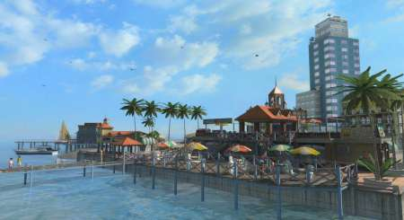 Tropico 3 Absolute Power 9