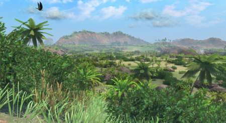 Tropico 4 Megalopolis 1