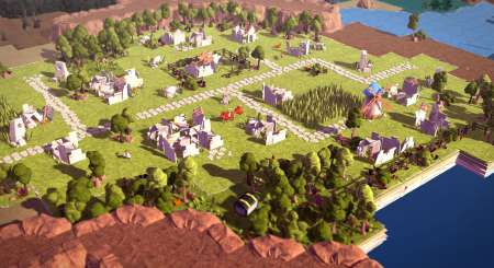 Epistory Typing Chronicles 22