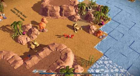 Epistory Typing Chronicles 24