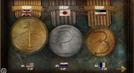 Colonial Conquest 11