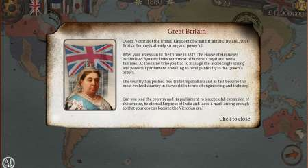 Colonial Conquest 2
