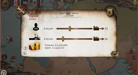 Colonial Conquest 6