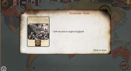 Colonial Conquest 9