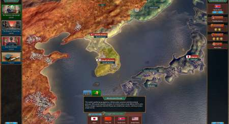 Realpolitiks New Power 6