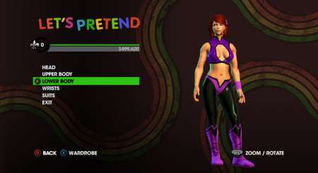Saints Row The Third The Full Package 11