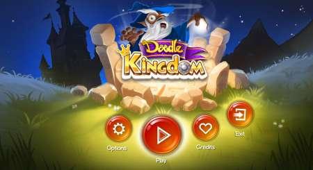 Doodle Kingdom 1