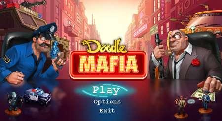 Doodle Mafia 2