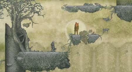 Mirage of Dragon 2