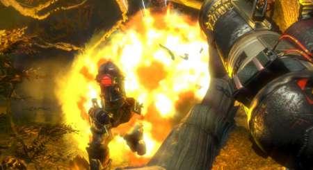 BioShock 1 + 2 1155