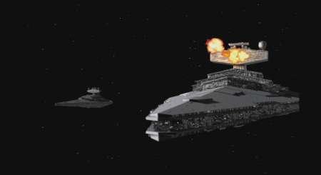 STAR WARS X-Wing Alliance 1