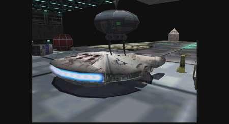 STAR WARS X-Wing Alliance 3