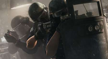 Tom Clancys Rainbow Six Siege Year 3 Gold Edition 5