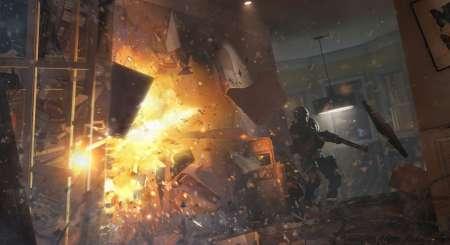 Tom Clancys Rainbow Six Siege Year 3 Gold Edition 9