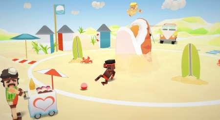 Stikbold! A Dodgeball Adventure 7
