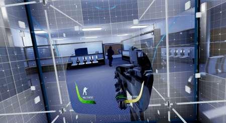 Espire 1 VR Operative 4