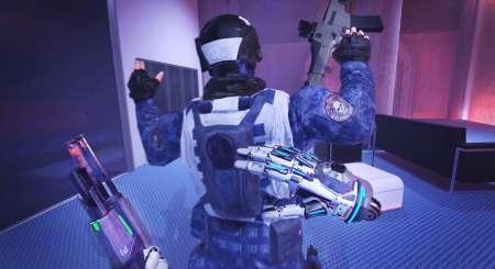 Espire 1 VR Operative 6