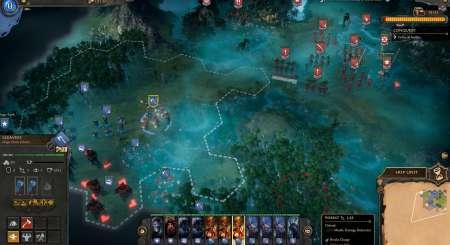 Fantasy General II Hero Edition 9