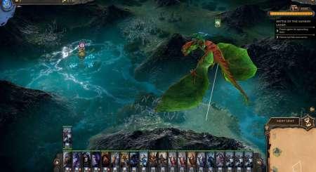 Fantasy General II General Edition 4