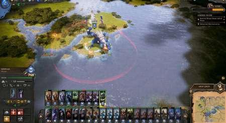 Fantasy General II General Edition 6
