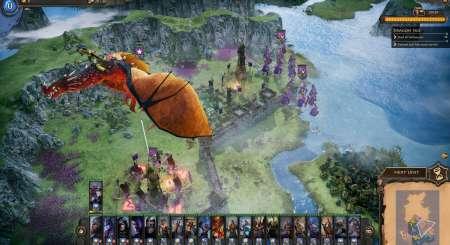 Fantasy General II General Edition 7