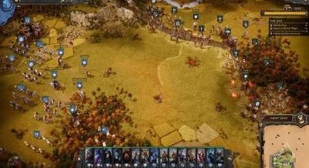 Fantasy General II General Edition 8