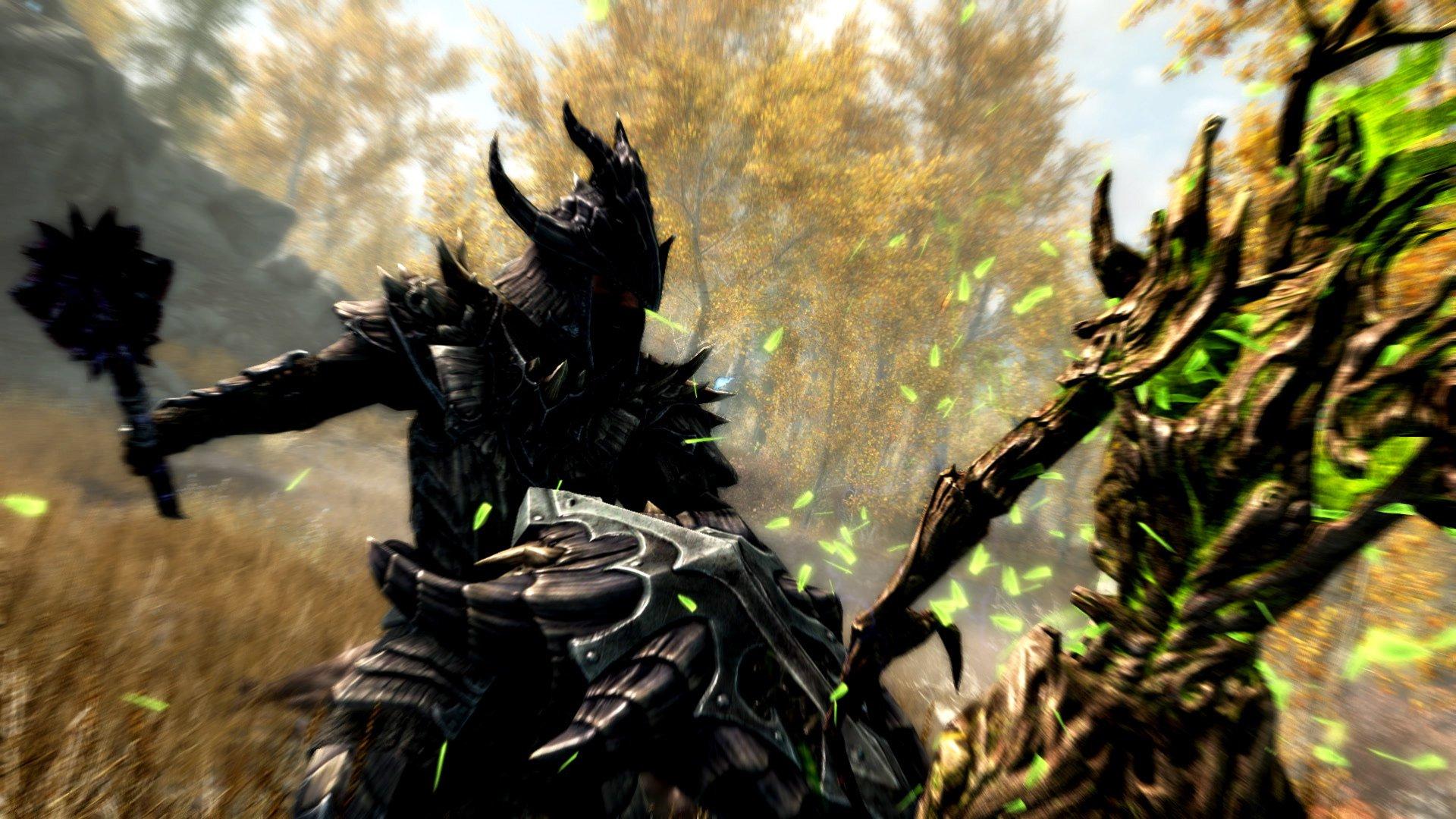 The Elder Scrolls V Skyrim Legendary Edition 4