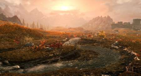 The Elder Scrolls V Skyrim Legendary Edition 2