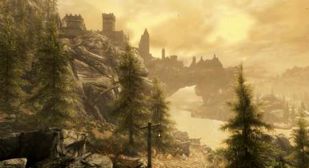 The Elder Scrolls V Skyrim Legendary Edition 5