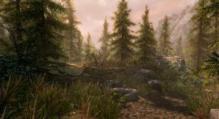 The Elder Scrolls V Skyrim Legendary Edition 7