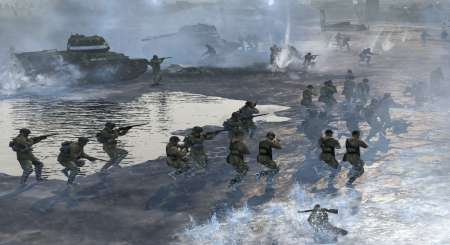 Company of Heroes 2 12