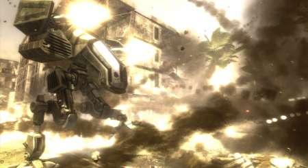 Shadow Harvest Phantom Ops 6