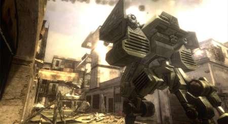 Shadow Harvest Phantom Ops 7